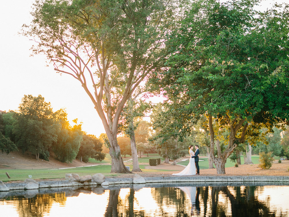 Melissa-Scott-Wedding-770.jpg