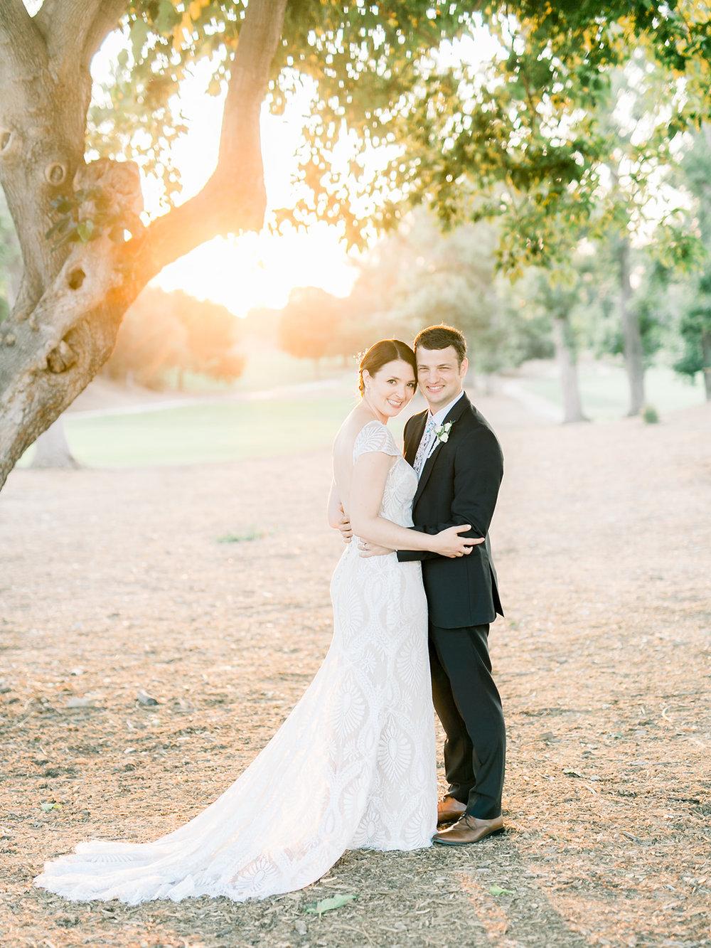 Melissa-Scott-Wedding-785.jpg