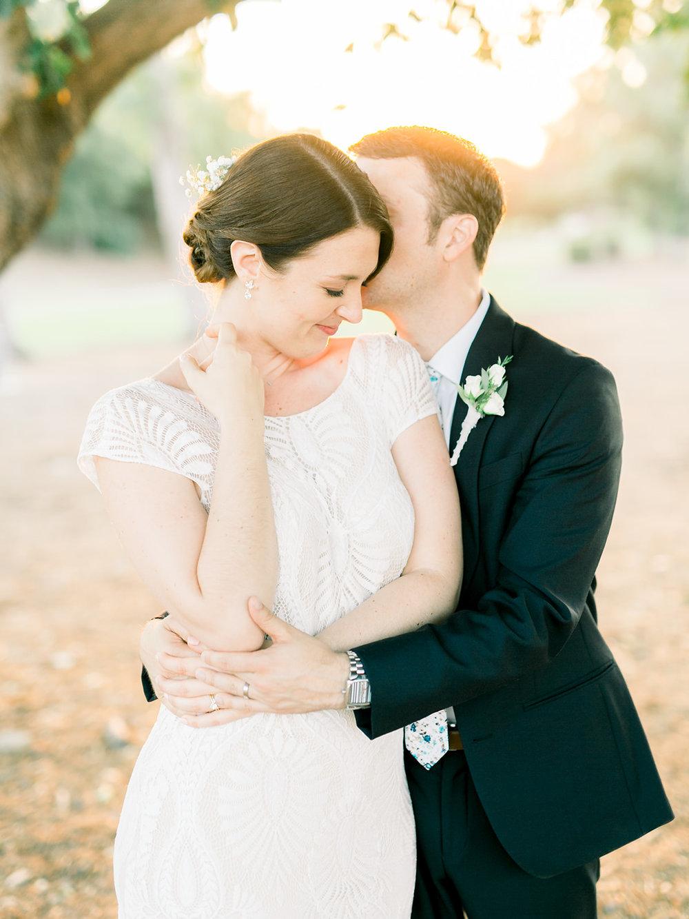 Melissa-Scott-Wedding-793.jpg