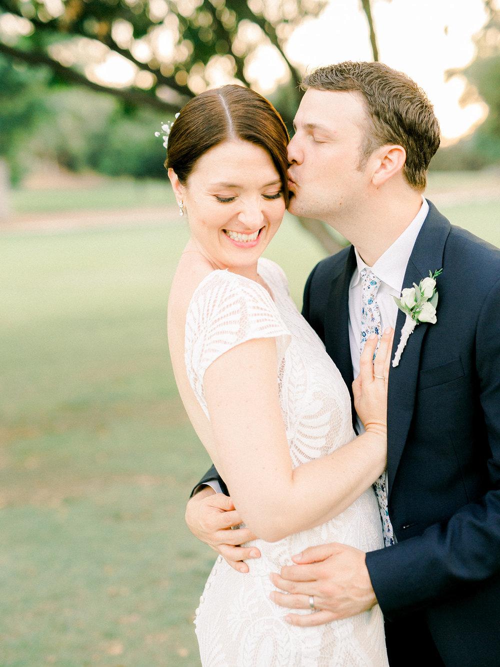 Melissa-Scott-Wedding-807.jpg