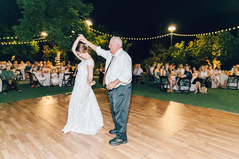 Melissa-Scott-Wedding-868.jpg