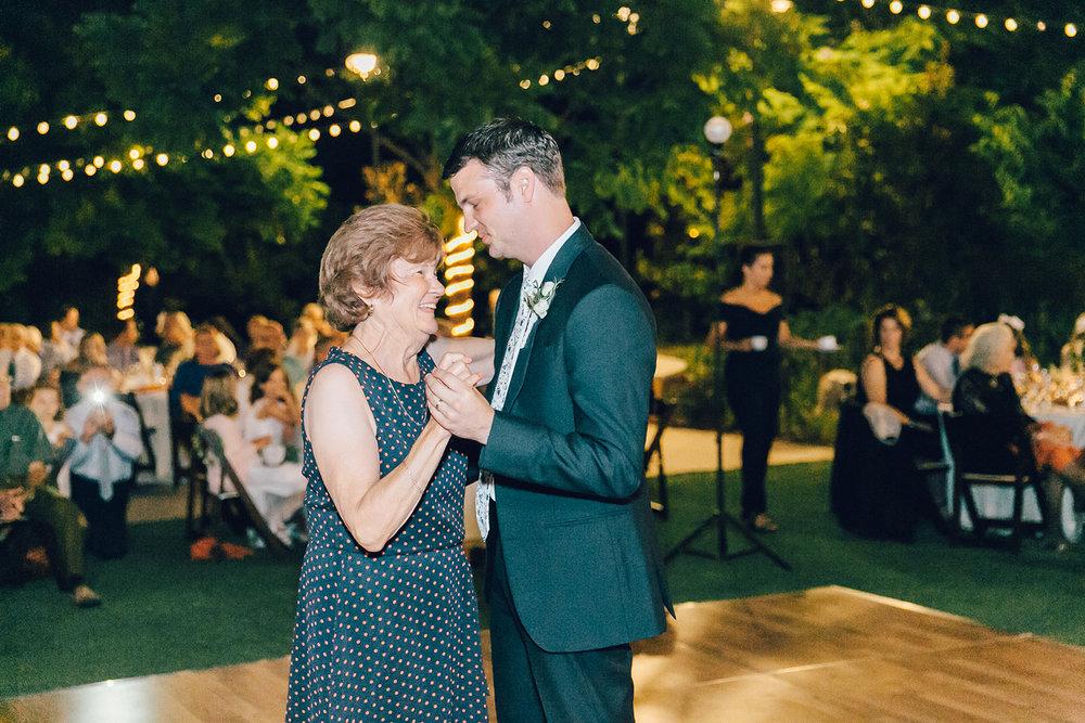 Melissa-Scott-Wedding-877.jpg