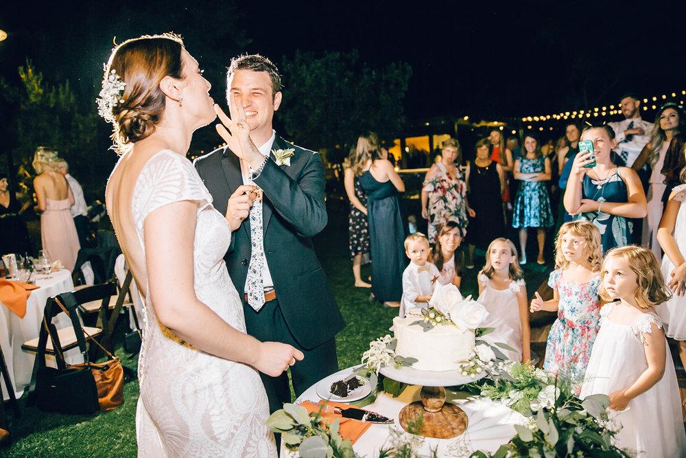Melissa-Scott-Wedding-1005.jpg