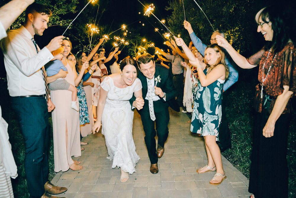Melissa-Scott-Wedding-1103.jpg