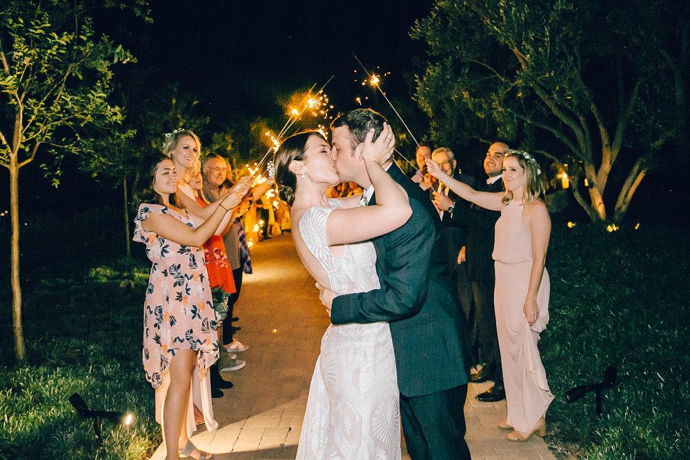 Melissa-Scott-Wedding-1108.jpg