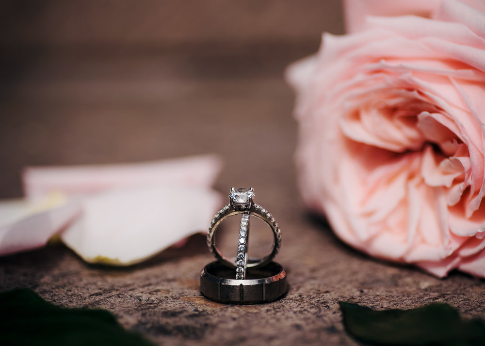 Turchin_20181014_Prim-Jacky-Wedding_001.jpg
