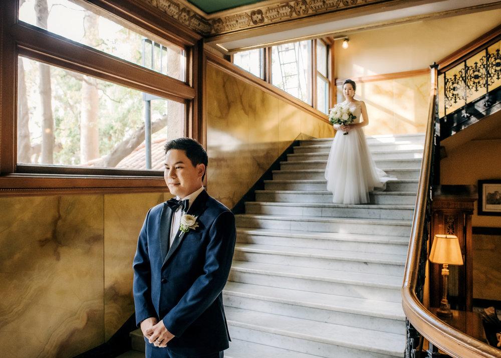 Turchin_20181014_Prim-Jacky-Wedding_089.jpg