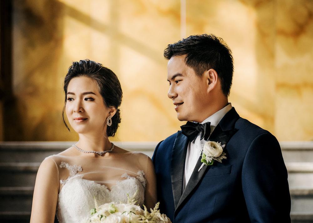 Turchin_20181014_Prim-Jacky-Wedding_114.jpg