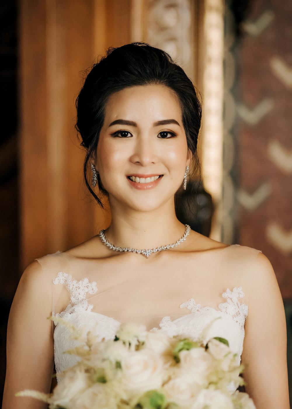 Turchin_20181014_Prim-Jacky-Wedding_122.jpg