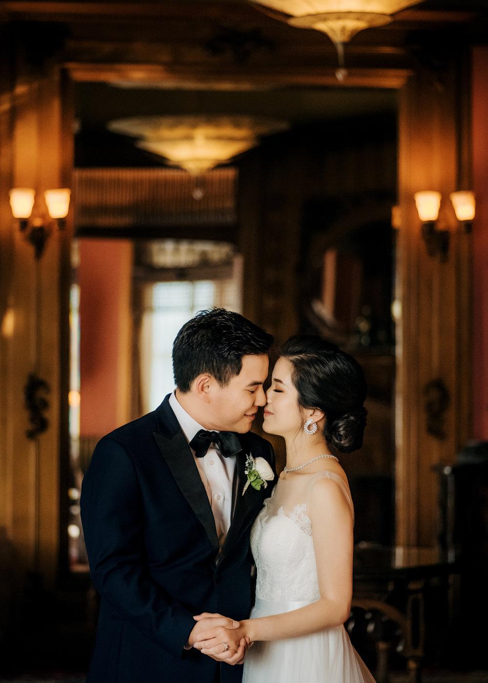 Turchin_20181014_Prim-Jacky-Wedding_136.jpg