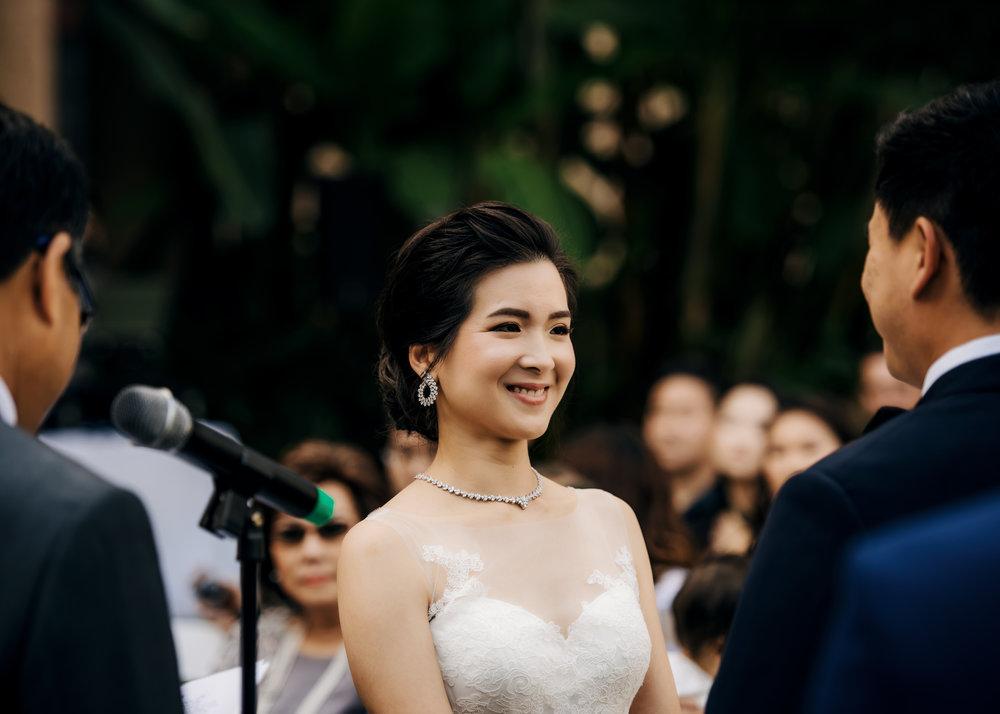 Turchin_20181014_Prim-Jacky-Wedding_209.jpg