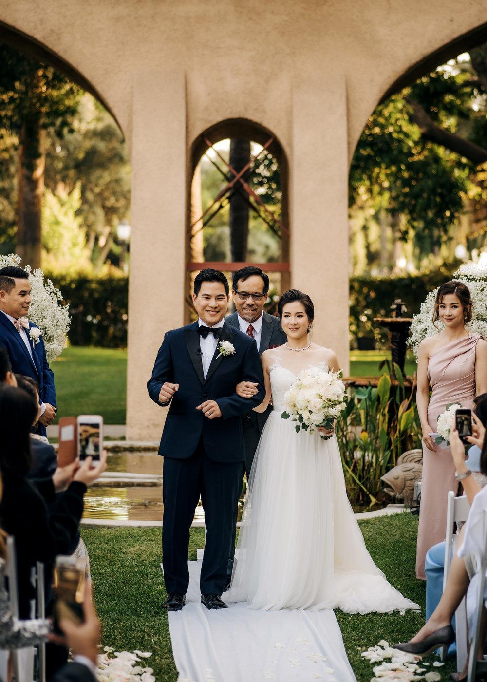 Turchin_20181014_Prim-Jacky-Wedding_240.jpg