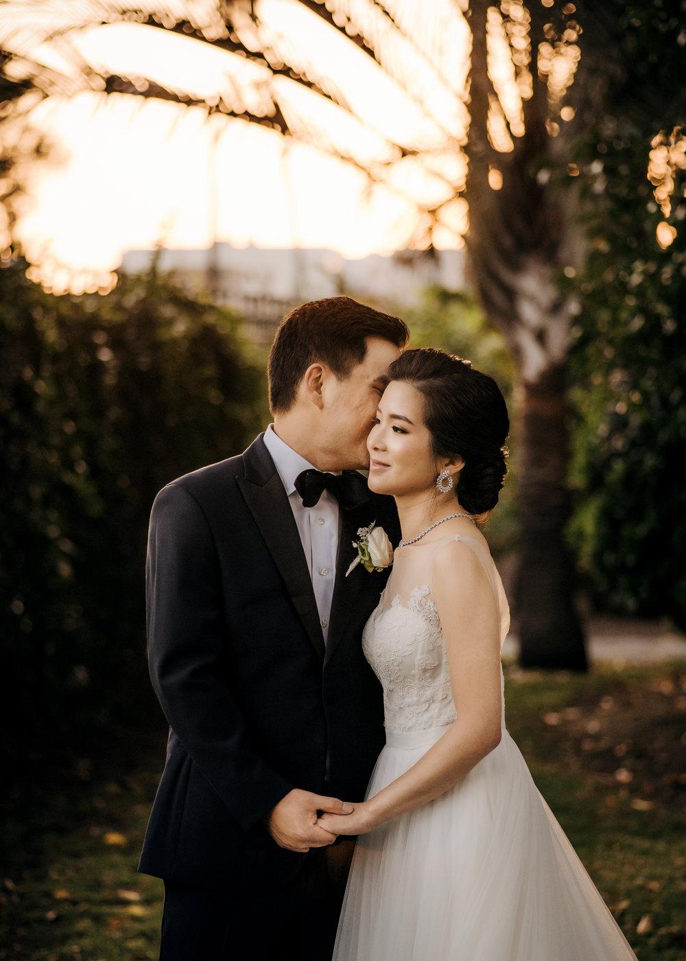 Turchin_20181014_Prim-Jacky-Wedding_331.jpg