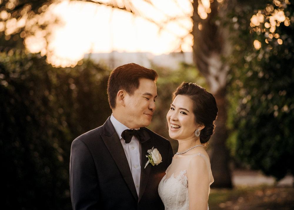 Turchin_20181014_Prim-Jacky-Wedding_333.jpg