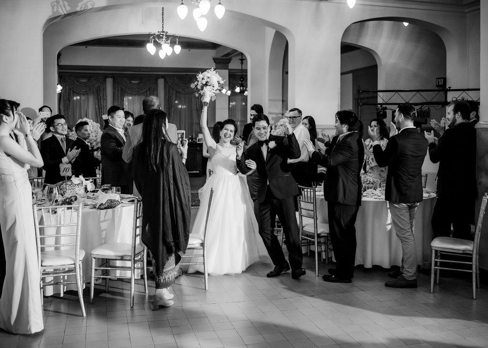 Turchin_20181014_Prim-Jacky-Wedding_403BW.jpg