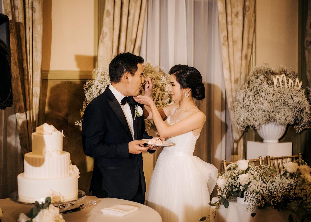 Turchin_20181014_Prim-Jacky-Wedding_425.jpg
