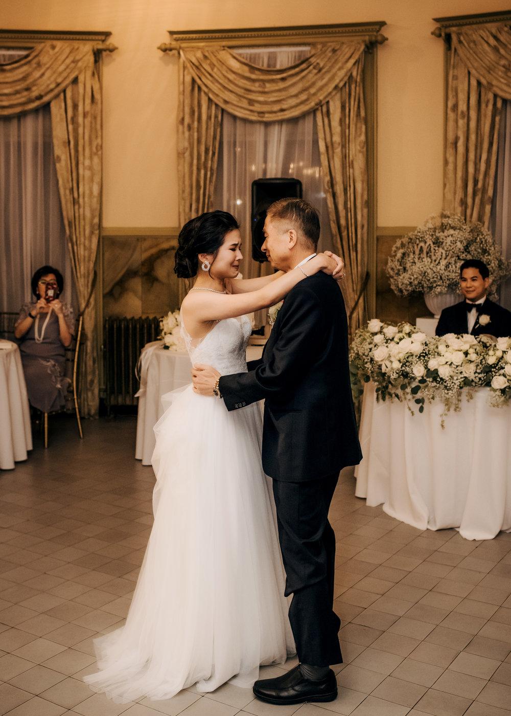 Turchin_20181014_Prim-Jacky-Wedding_456.jpg