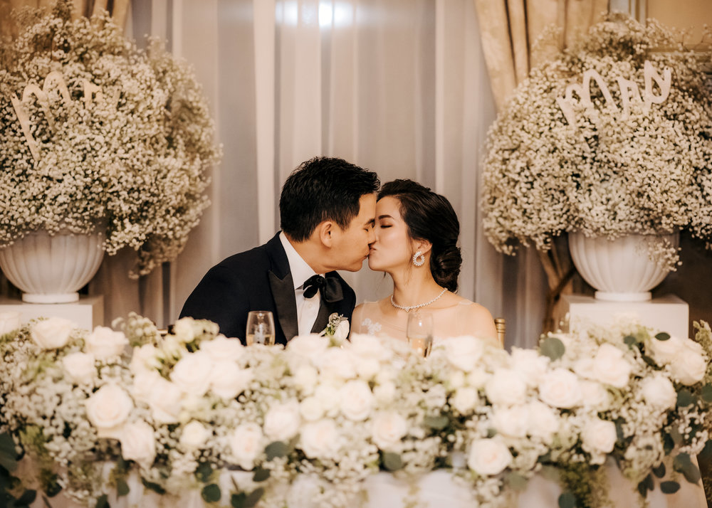 Turchin_20181014_Prim-Jacky-Wedding_505.jpg
