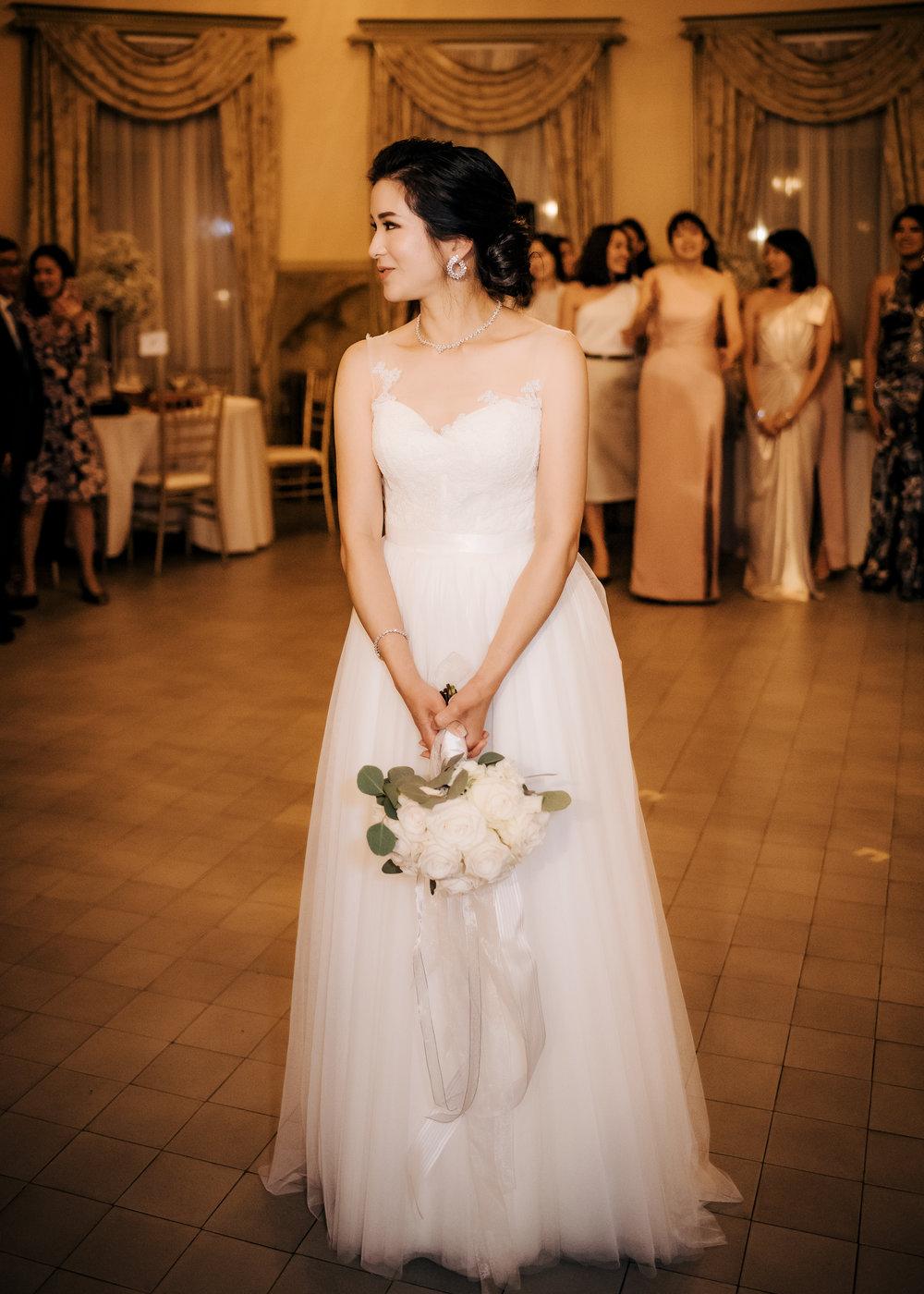 Turchin_20181014_Prim-Jacky-Wedding_542.jpg
