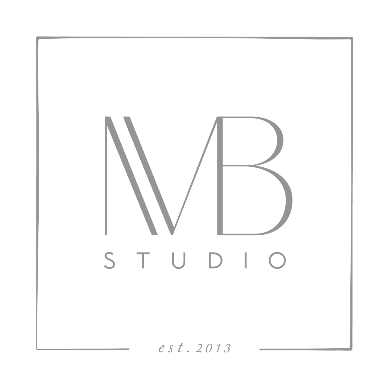 Studio MM&B - Los Angeles-Orange County- Destination wedding- Makeup artist & Hair stylist