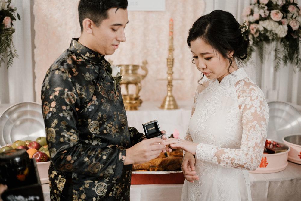 eirene-tommy-wedding-151-khoa-photography.jpg