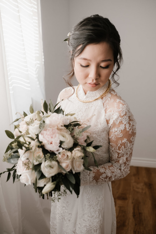 eirene-tommy-wedding-213-khoa-photography.jpg
