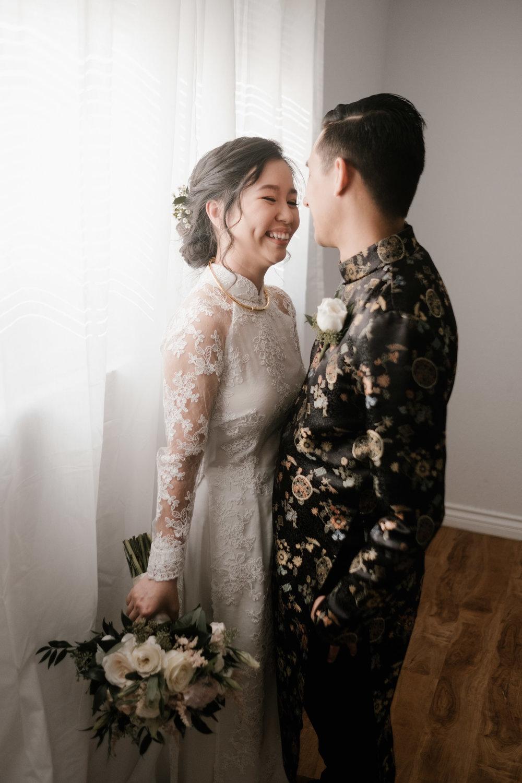 eirene-tommy-wedding-230-khoa-photography.jpg