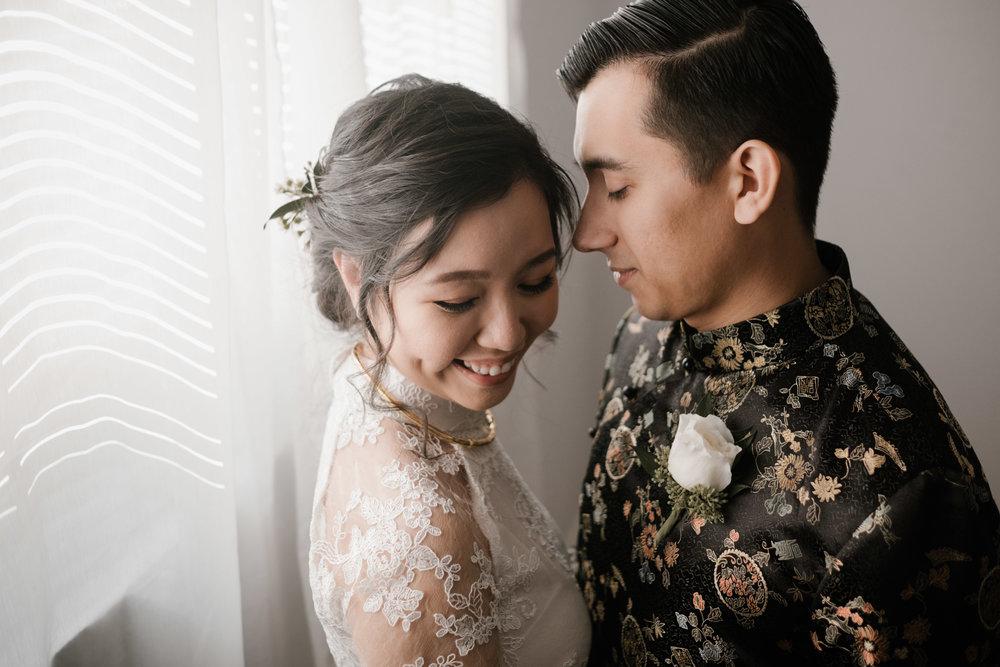 eirene-tommy-wedding-240-khoa-photography.jpg