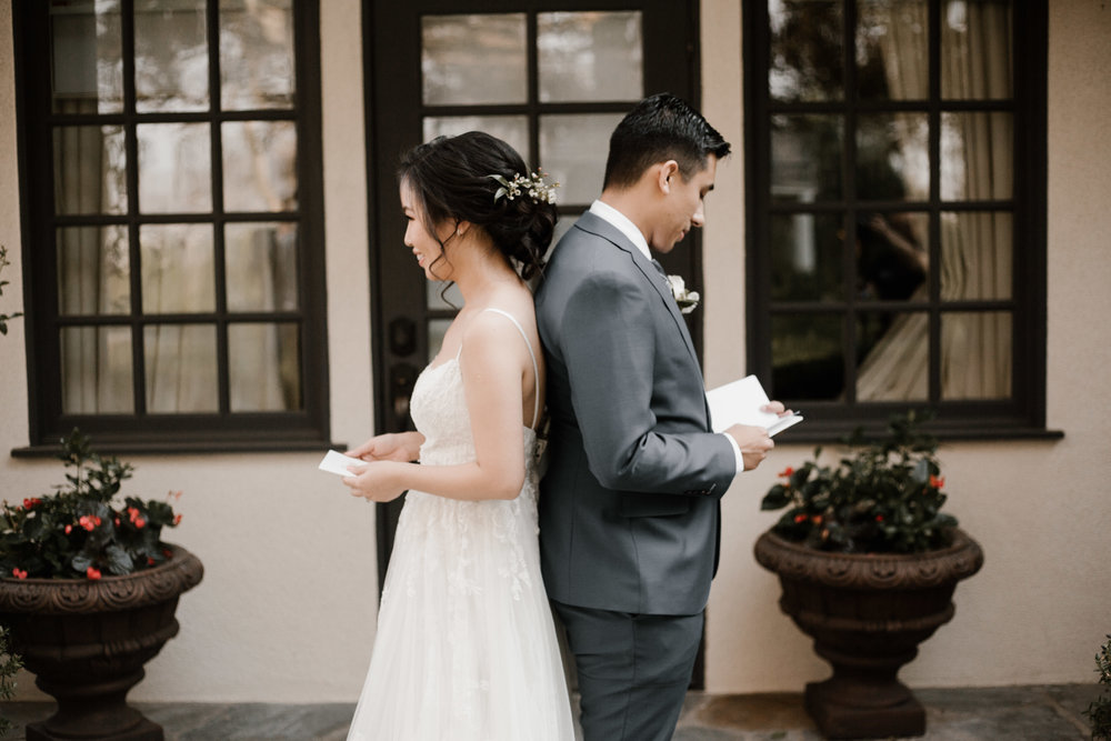 eirene-tommy-wedding-339-khoa-photography.jpg