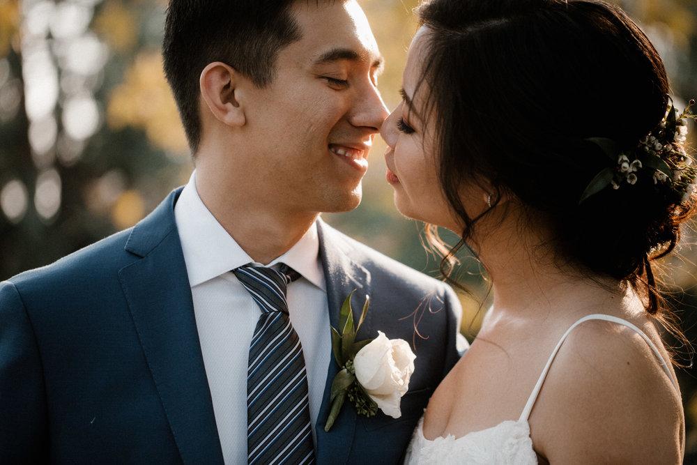 eirene-tommy-wedding-364-khoa-photography.jpg