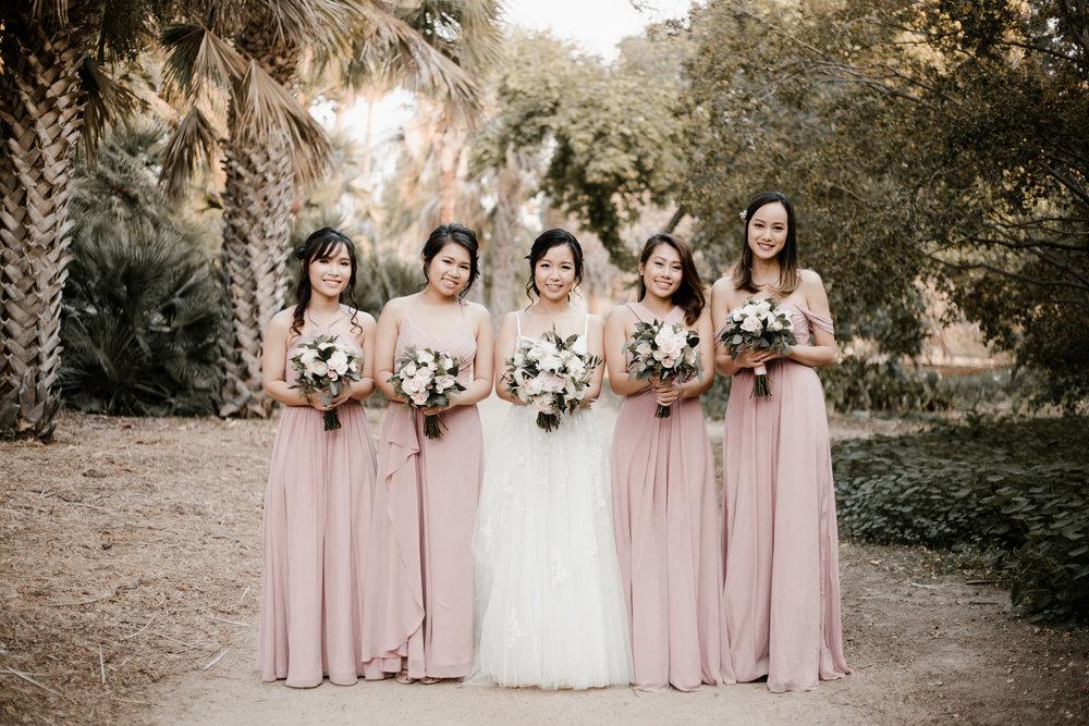 eirene-tommy-wedding-397-khoa-photography.jpg