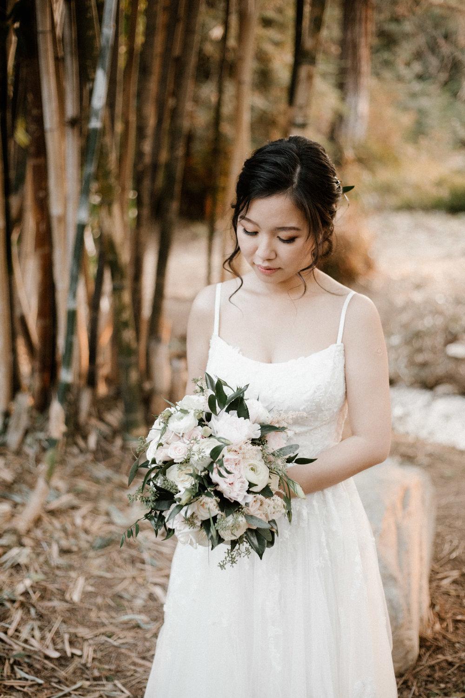 eirene-tommy-wedding-448-khoa-photography.jpg