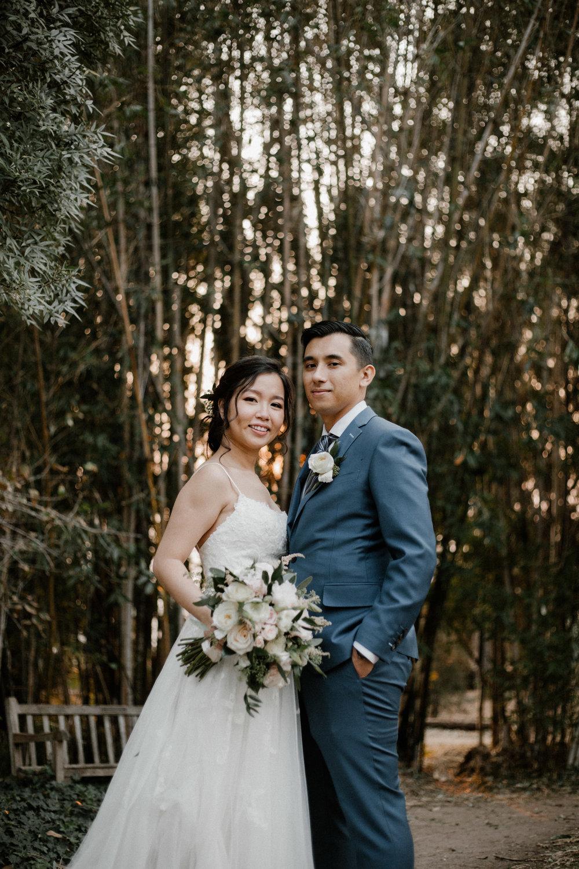 eirene-tommy-wedding-459-khoa-photography.jpg