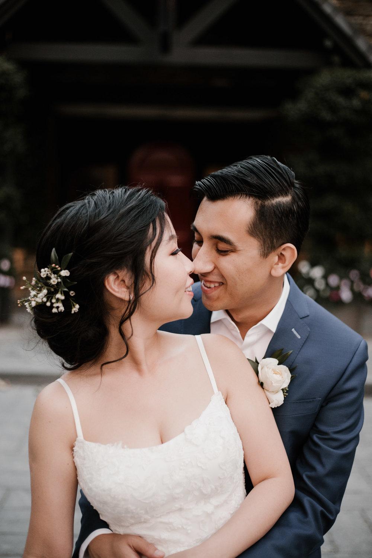 eirene-tommy-wedding-535-khoa-photography.jpg