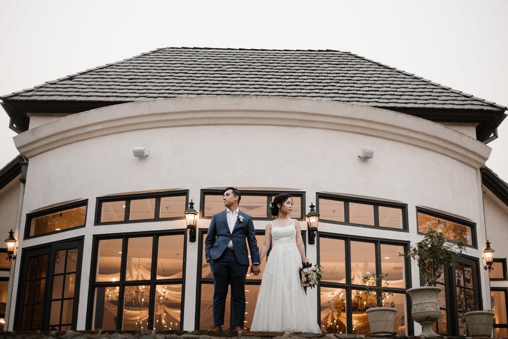 eirene-tommy-wedding-554-khoa-photography.jpg
