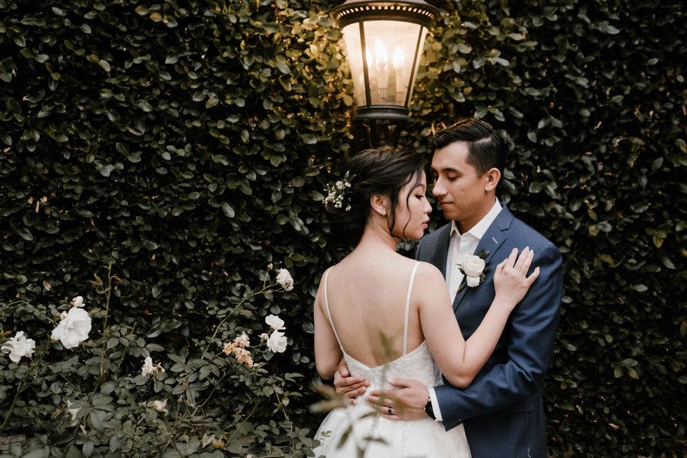 eirene-tommy-wedding-545-khoa-photography.jpg