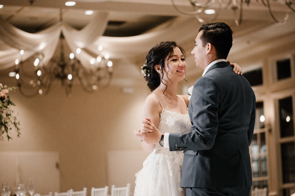 eirene-tommy-wedding-599-khoa-photography.jpg