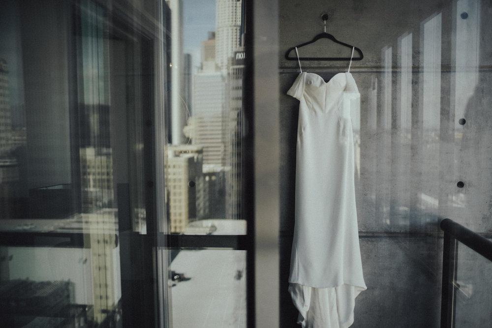 Quinn & Jon's Wedding 024-X3.jpg