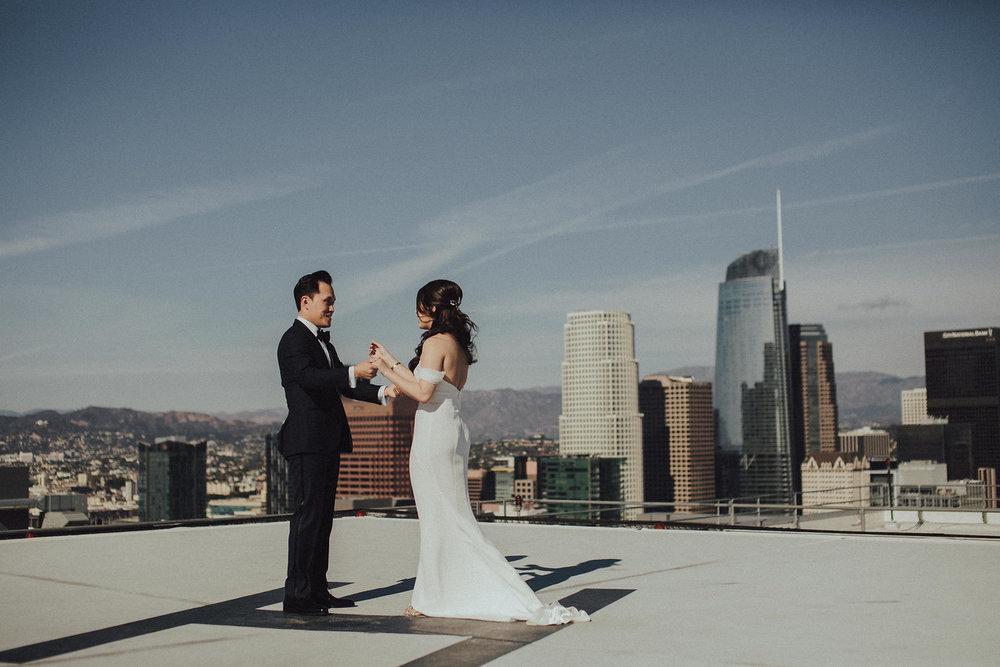 Quinn & Jon's Wedding 061-X2.jpg
