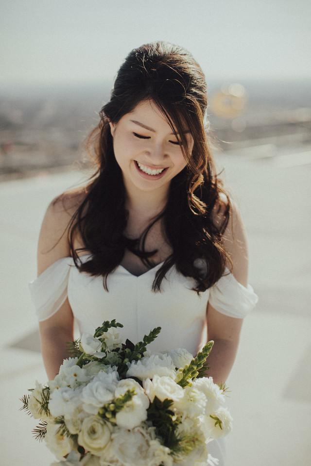 Quinn & Jon's Wedding 069-X2.jpg