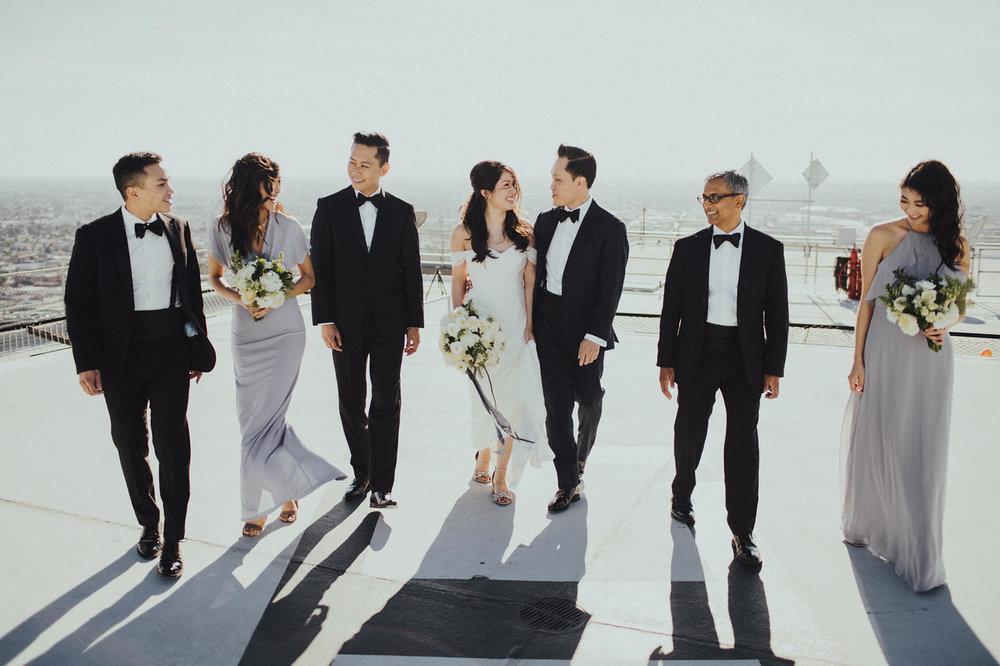 Quinn & Jon's Wedding 115-X2.jpg