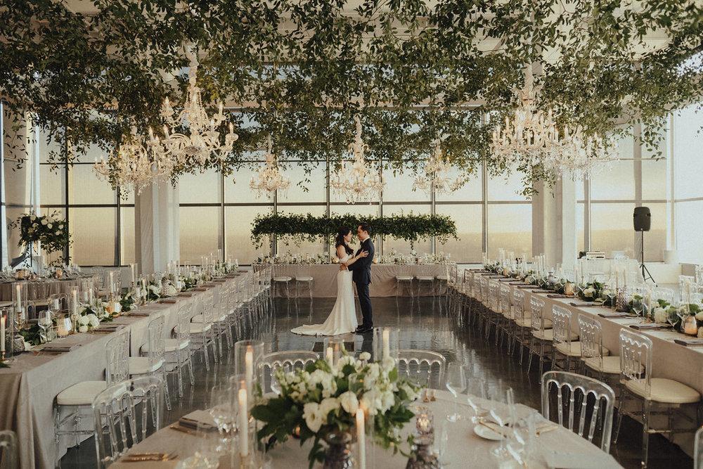 Quinn & Jon's Wedding 366-XL.jpg
