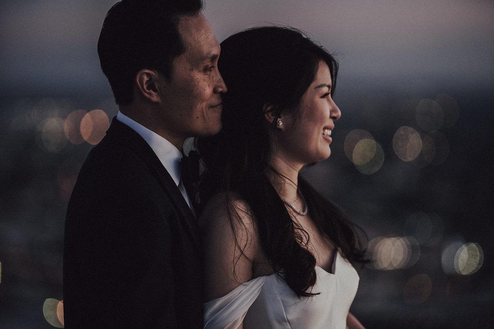 Quinn & Jon's Wedding 512-XL.jpg