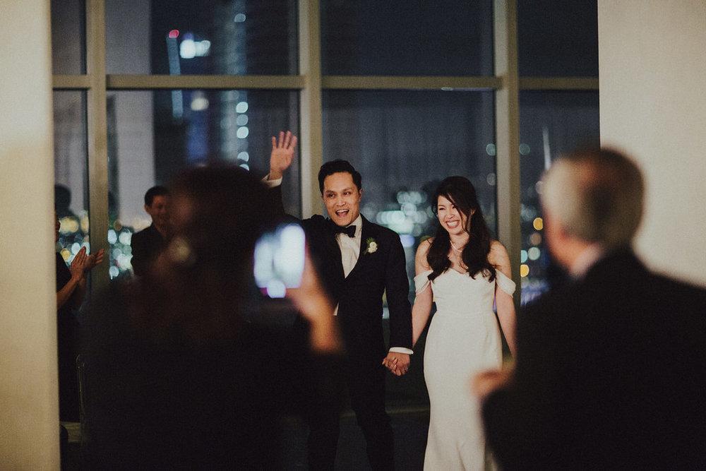 Quinn & Jon's Wedding 542-XL.jpg