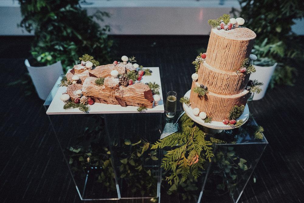 Quinn & Jon's Wedding 601-XL.jpg