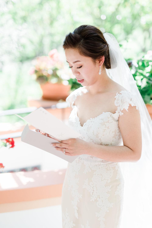 AKP_Jordan&Kim_Wedding-100.jpg