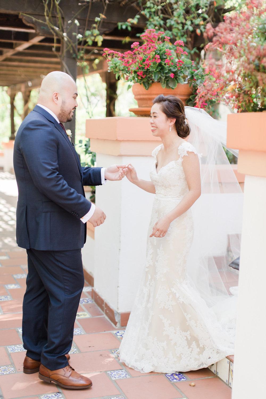 AKP_Jordan&Kim_Wedding-158.jpg