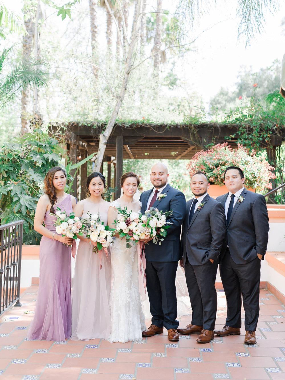 AKP_Jordan&Kim_Wedding-172.jpg