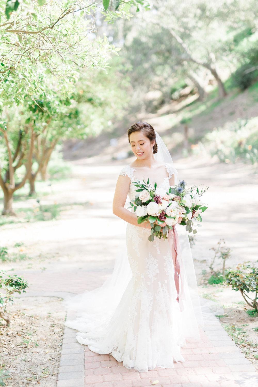 AKP_Jordan&Kim_Wedding-285.jpg