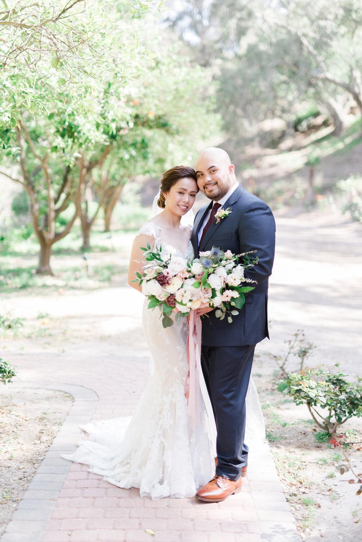 AKP_Jordan&Kim_Wedding-276.jpg